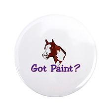 Got Paint? Button