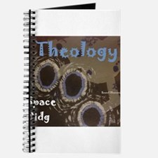 Space Didg. Theology Journal