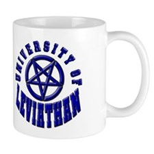 ULevi_mug1 Mugs