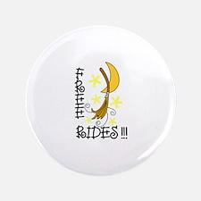 Free Rides Button
