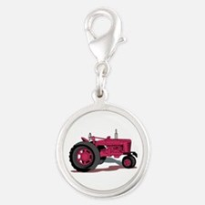 Tractor Charms