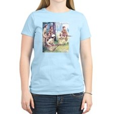 Sisterhood Is Powerful T-Shirt