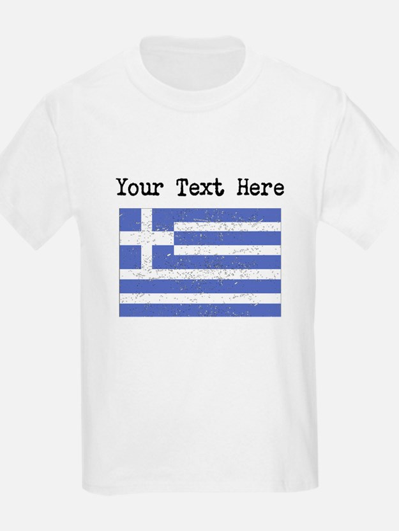 Custom greek t shirts shirts tees custom custom greek for Custom t shirts distressed