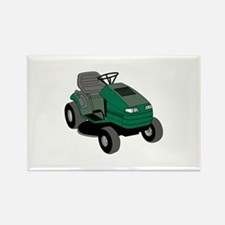 Lawnmower Magnets