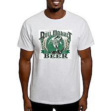 Bull Market T-Shirt