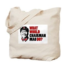 WWCMD? Tote Bag
