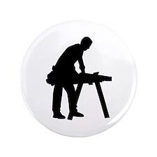 Carpenter Button