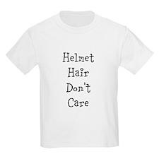 plagiocephaly T-Shirt