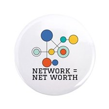 Net Worth Button
