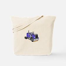 Truck 2 Tote Bag
