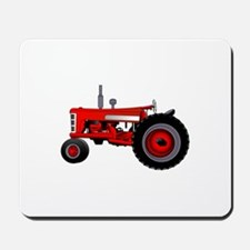 Classic Tractor Mousepad