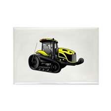High Track Tractor Magnets