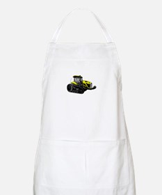 High Track Tractor Apron