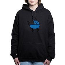 Carriage Women's Hooded Sweatshirt