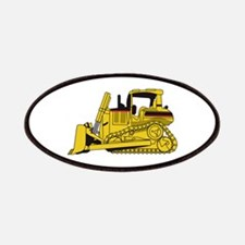 Dozer Patch
