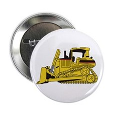 "Dozer 2.25"" Button (10 pack)"