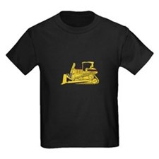 Dozer T-Shirt