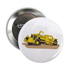 """Scraper Truck 2.25"""" Button (100 pack)"""
