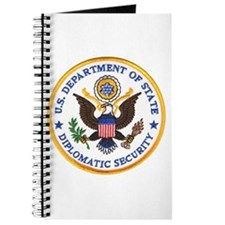 Diplomatic Security Journal