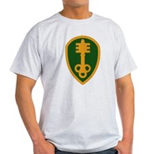 300th Military Police T-Shirt