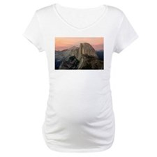 Half Dome at Twilight 1 Shirt