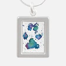 Soul Print Necklaces