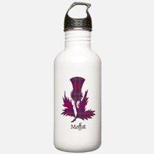 Thistle - Moffat dist. Water Bottle