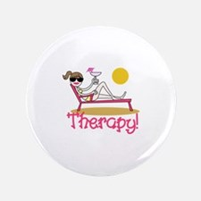 Therapy Button