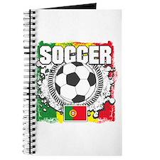Soccer Portugal Journal