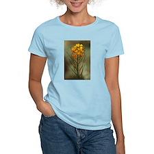 Unique Western photo T-Shirt