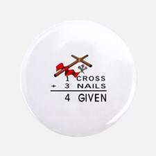 4 Given Button