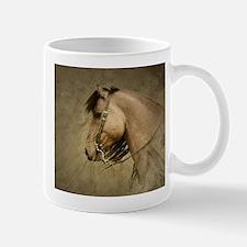Kiger Stallion Mugs