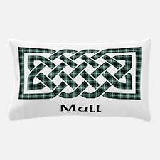 Knot - Mull dist. Pillow Case