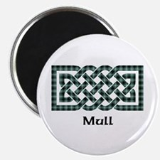Knot - Mull dist. Magnet