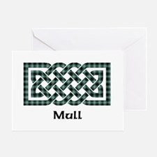 Knot - Mull dist. Greeting Card