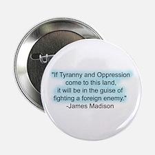 Tyranny Quote Button