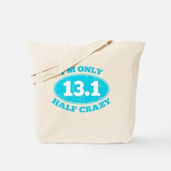 Cute 13.1 Tote Bag