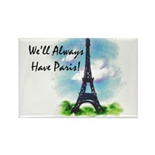 Cute Have Rectangle Magnet (10 pack)