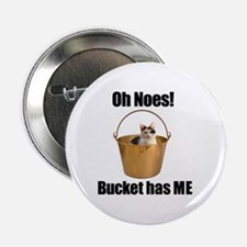 Bucket has lolcat Button