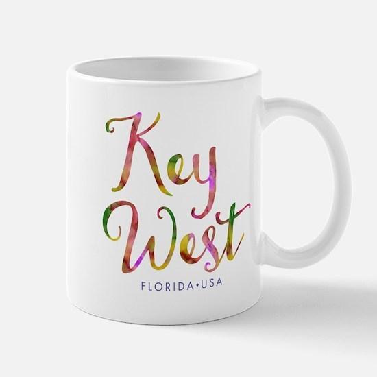 Key West - Mug