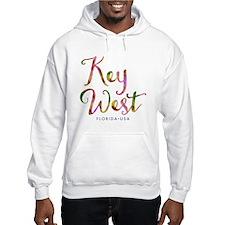 Key West - Hoodie