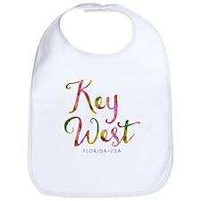 Key West - Bib