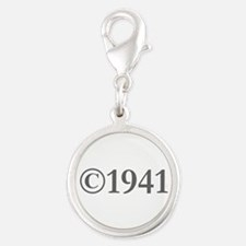 Copyright 1941-Gar gray Charms