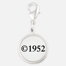 Copyright 1952-Tim black Charms