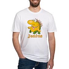 Jenius Shirt