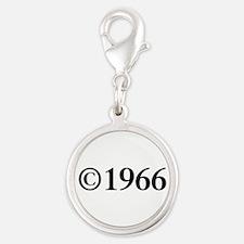 Copyright 1966-Tim black Charms