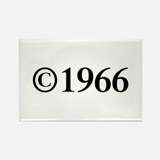 Copyright 1966-Tim black Magnets