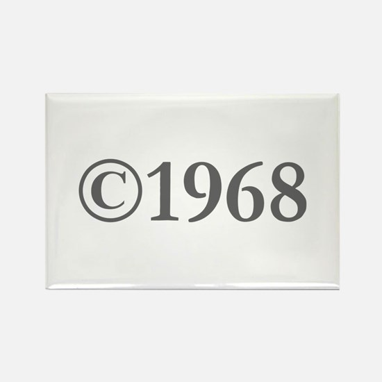 Copyright 1968-Gar gray Magnets