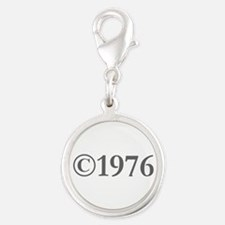 Copyright 1976-Gar gray Charms