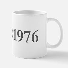 Copyright 1976-Gar gray Mugs